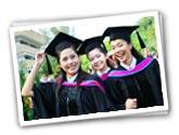 thumb_ph_college
