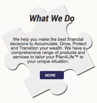 Financial Strategies Group Inc 96